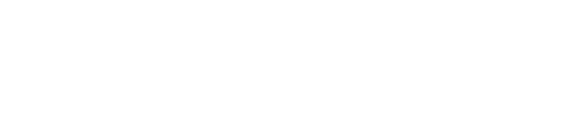 Pronature Life logo