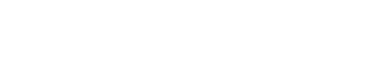 Pronature Original logo