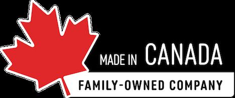 Pronature Canada Dog Amp Cat Food Made In Canada